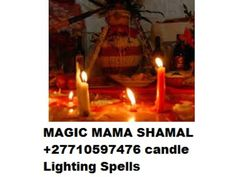 100% TRUSTED LOVE SPELLS CASTER & PHYSIC IN LIVERPOOL / NEWYOLK// NAIGERIA// ZAMBIA CALL +277105