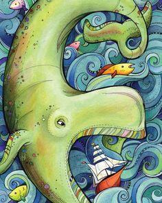 Anni_Betts_Whale
