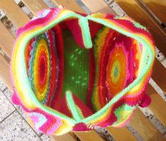Glasperlen,handgemachte Glasperlen,Lampwork Beads,Schmuck,Jewellery,Sybill Haase,SybillSalabim, Bookbinding,Häkeln,Crochet,Kunst,Fotografie,Malerei
