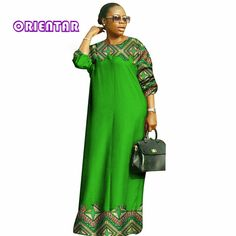 African Dresses Plus Size, African Dresses For Women, African Attire, African Women, Latest African Fashion Dresses, African Print Fashion, Dress Fashion, Kitenge, African Dashiki