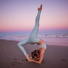 , 60 Amazing Yoga Poses You Want To Try - Page 18 of 60 - Chic Hostess. , 60 Amazing Yoga Poses You Want To Try - Page 18 of 60 Fitness Workouts, Yoga Fitness, Fitness Goals, Lagree Fitness, Fitness Challenges, Funny Fitness, Fitness Sport, Pilates Workout, Fitness Quotes