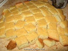 yaz keki tarifi yapilisi-1