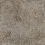Mannington Adura TruTile Luxury Vinyl Tile: Pavement Stone - floors for the kitchen Mannington Adura, Tile Warehouse, Luxury Vinyl Tile Flooring, Flooring Store, Kitchen Flooring, Concrete Color, Stone Panels, Outdoor Tiles, Commercial Flooring