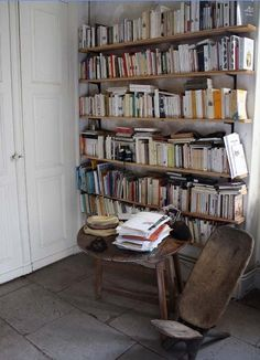 #books #bookshelves