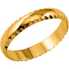 Alliance Or, Html, Rings For Men, Jewelry, Fashion, Bangle Bracelet, Scarves, Shoe, Accessories