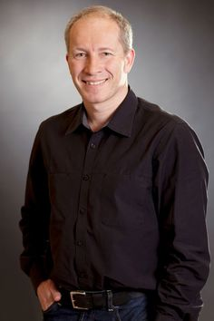 Νέος General Manager της Adidas ΝΑ Ευρώπης, ο Christian Stegmaier