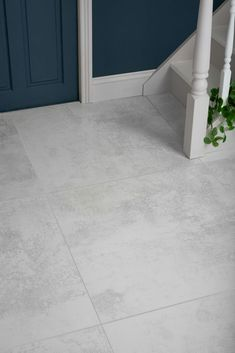 Go for contemporary, industrial style with these Cosmic Cloud White Lapato 898x898 Tiles! They feature a metallic-look that is a striking feature for modern interior design in any room. With a lapato finish and unique rusted illusion, they add texture and dimension instantly across wall and floor spaces. Tiled Hallway, Wall And Floor Tiles, White Tiles, Floor Space, Modern Interior Design, Beautiful Eyes, Industrial Style, Cosmic, Clouds
