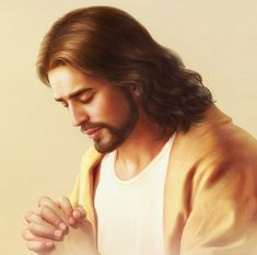 Jesus Christ Painting, Jesus Art, Holy Mary, Scripture Canvas, Miracle Prayer, Spiritual Images, Bible Illustrations, Christian Images, Jesus Pictures