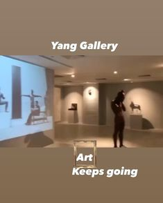 "YANG GALLERY on Instagram: ""Welcome you to this most exciting contemporary fine art investment market 2021! Cai Zhisong Solo exhibition ongoing at Yang Gallery •…"" Chinese Culture, Contemporary Art, Art Gallery, Fine Art, Marketing, Instagram, Art Museum, Visual Arts, Modern Art"