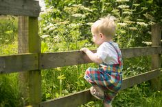 We're summer ready - Ticking off our Bucket & Spade List with Frugi! - Leelee Loves