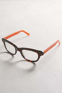 b065be74fa2b Anthropologie New Arrivals: Spring Accessories & Bags - Topista  #anthrofave - Cute Glasses
