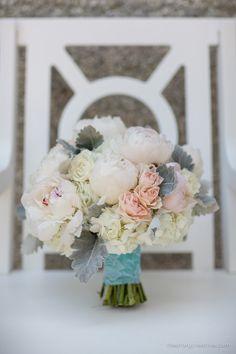 Original Floral Designs by Jeff Bryant, Design Perfection