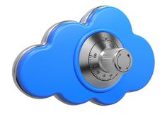 5 Ways in Which the Cloud is More Secure: http://blog.eukhost.com/webhosting/5-ways-in-which-the-cloud-is-more-secure/