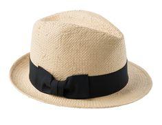 Hattu 14,95€ Panama Hat, Hats, Fashion, Moda, Hat, Fashion Styles, Fasion, Hipster Hat, Caps Hats
