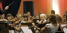 Lisbon Music Fest - July and August 2015. See programme here: http://www.lisbonmusicfest.com/en/programme | The Lisbon International Youth Music Festival (Lisbon Music Fest) will take place in Lisbon, july and august 2015, bringing together talented young musicians from all over the world. #portugal #culture