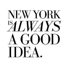 Because we're crazy crazies, in the midst of house buying and selling, we're heading to New York next week! I have had exactly zero minutes to plan anything, so my Insta friends, can you give a girl a hand? I need all the kid-friendly ideas you've got!