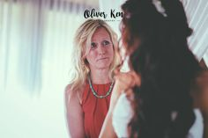 "1 Likes, 1 Comments - Oliver Ken Photography (@oliver.ken.photography) on Instagram: ""A mother tears of joy. - For more inquiries please contact us through oliver.ken.photo@gmail.com -…"""