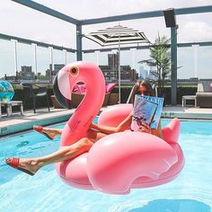 Tuesday's #summer #sun