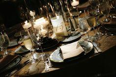 illuminated-table-numbers