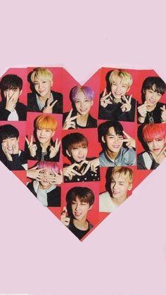 Seventeen Memes, Seventeen Debut, Mingyu Wonwoo, Seungkwan, Hip Hop, Carat Seventeen, Seoul Music Awards, Joshua Hong, Seventeen Wallpapers