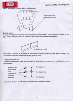meuble_page3_50_