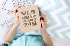 Mis caprichos mr.wonderful | Na Lua Dulce