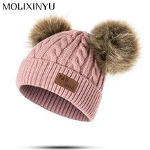 a4a08f4a1eb Free shipping on Girls  Baby Clothing in Mother   Kids and more on  AliExpress. Baby HatsBaby Girl Winter ...