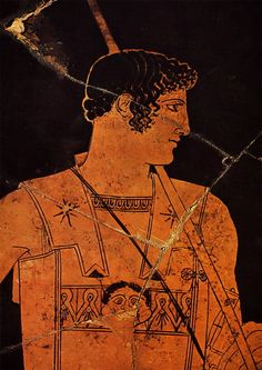 Achilles was a hero of the Trojan War. His mother was the nymph Thetis, and his father, Peleus. When Achilles was born Thetis tried to make him immortal, by dipping him in the river Styx. However, he was left vulnerable at the part of the body by which she held him, his heel. Achilles' most notable feat during the Trojan War was the slaying of the Trojan hero Hector outside the gates of Troy. Achilles was killed near the end of the Trojan War by Paris, who shot him in the heel with an arrow.