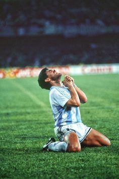 Football Images, Football S, Diego Armando, Soccer Stars, Cristiano Ronaldo, Messi, Superstar, Argentina Football, Running