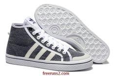 Adidas Honey Stripes Low W Q23323 Damen Moda Schuhe 5,5