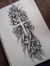 tattoos designs are offered on our site. Take a look and you will not be sorry . - tattoos designs are offered on our site. Take a look and you will not be sorry you did. Forarm Tattoos, Mom Tattoos, Body Art Tattoos, Tattoo Drawings, Badass Tattoos, Awesome Tattoos, Sexy Tattoos, Tattoo Art, Rose Tattoo Forearm