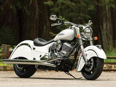 2016 indian chief classic review - Google Search