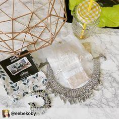 🇫🇷 Compte officiel Diwali Paris - Foulards, bijoux et accessoires de mode 🇺🇸 Scarves, jewelry and fashion ethnic accessories ✈️ Worldwide shipping