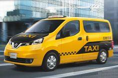 nissan_taxi_01.jpg