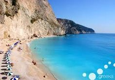 greece pictures - Google Search