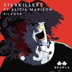 Starkillers - Silence [feat. Alicia Madison] (Original Mix) - http://dirtydutchhouse.com/album/starkillers-silence-feat-alicia-madison-original-mix/