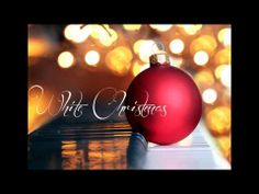 Christmas Song - Gian Maria (playlist)