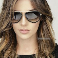 3908c0606 Oculos De Sol Quadrado, Oculos De Sol Espelhado, Oculos De Sol Gatinho,  Óculos