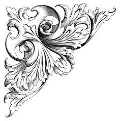 Викторианский стиль — условное название длительного периода в истории искусства Англии 19 века, связанного с правлением королевы Виктории. Викторианский стиль сочетает в себе великолепие и роскошь с поразительной скромностью и умеренностью. Именно это, на первый взгляд несколько абсурдное, сочетание является визитной карточкой английского стиля по сей день.