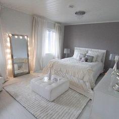 Bedroom goals - lianmeiting - Dayre