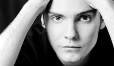 Although generally considered German, Daniel Brühl was actually born in Barcelona, Spain. Left-handed Daniel is an actor best known for his roles as Fredrick Zoller in Inglourious Basterds and Niki Lauda in Rush.