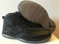 Nike air jordan 11 Homme 283 Shoes