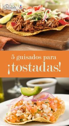 Discover recipes, home ideas, style inspiration and other ideas to try. Real Mexican Food, Mexican Food Recipes, Honey Recipes, Healthy Recipes, Delicious Recipes, Healthy Food, My Favorite Food, Favorite Recipes, Mexico Food
