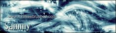 Abstract Border Brushes - Download  Photoshop brush http://www.123freebrushes.com/abstract-border-brushes-14/ , Published in #Abstract, #Fractal, #FractalBrushCs6, #FractalBrushesPhotoshopCs2, #FreeFractalBrushesForPhotoshopCs5. More Free Abstract Brushes, http://www.123freebrushes.com/free-brushes/abstract-fractal/