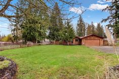 (NWMLS) For Sale: 3 bed, 1.75 bath ∙ 1070 sq. ft. ∙ 2725 Cedar Rd, Lake Stevens, WA 98258 ∙ $349,950 ∙ MLS# 1268669 ∙ [THIS ONE IS JUST RIGHT] Just shy ACRE hosts this SWEET RAMBLER in fantastic location. ...