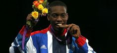 Muhammad thanks father after bronze win | Team GB