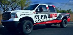 Fiveone Media - Vehicle Wraps, Signs, Banners And Signs