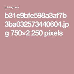 b31e9bfe598a3af7b3ba032573440604.jpg 750×2250 pixels