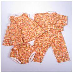 bdc6d6822997 1227 Best kids clothes images in 2019