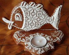Honey Cake, Ginger Bread, Crochet Bikini, Crochet Earrings